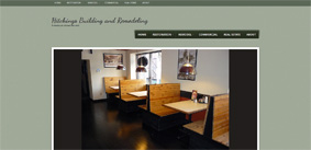 Hitchings Building and Remodeling