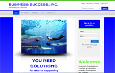 Business Success Inc.